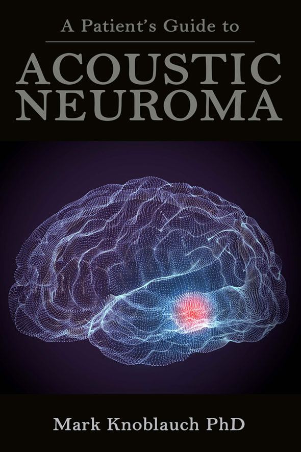A Patient's Guide to Acoustic Neuroma