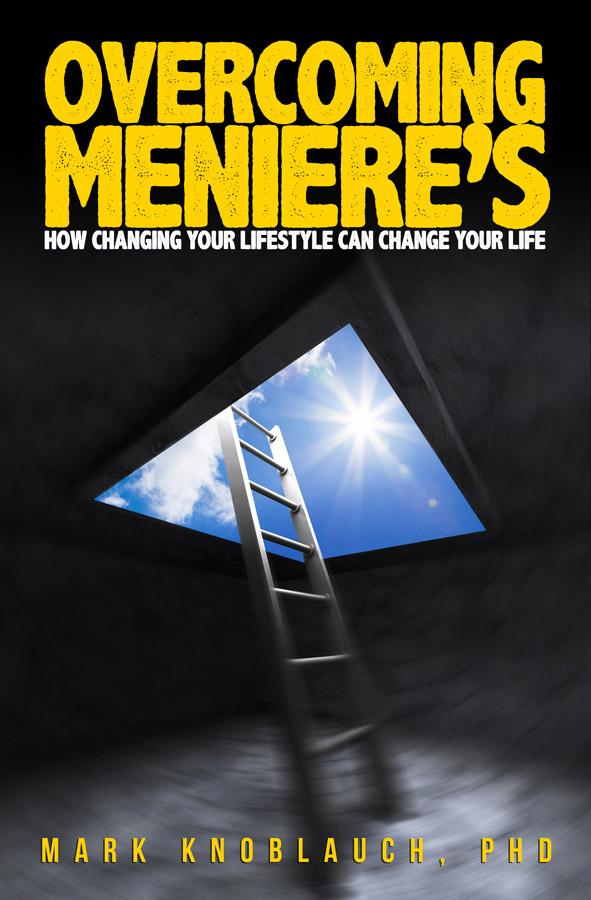 Overcoming Meniere's