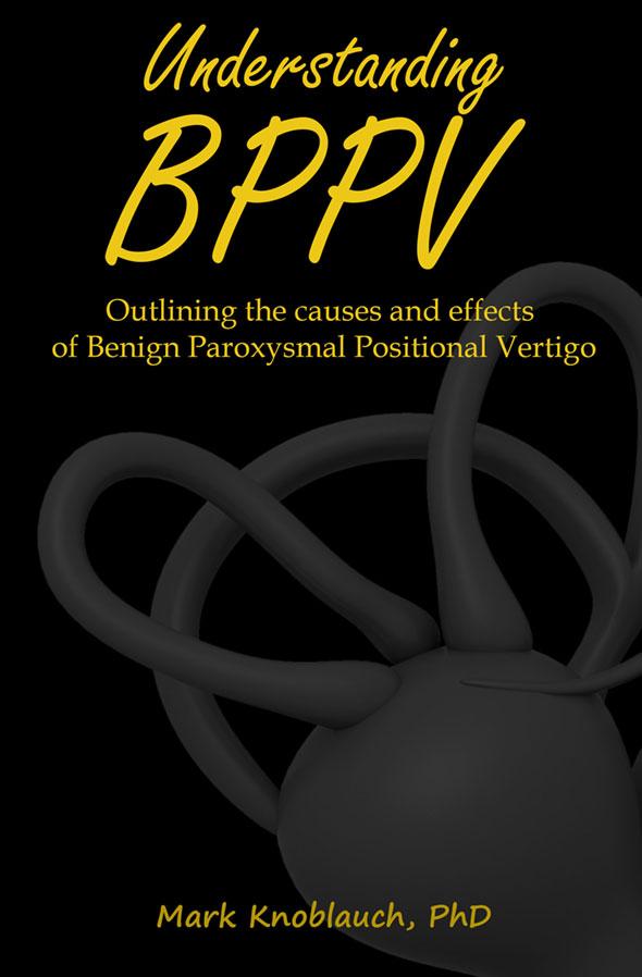 Understanding BPPV